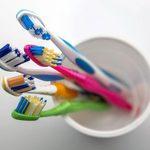 13 choses incroyables à nettoyer dans le lave-vaisselle