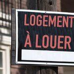 Petit guide pratique de la recherche d'appartement