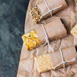 11 aliments que les adeptes du régime keto ne mangent jamais