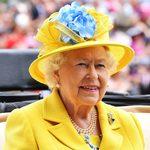 Voici pourquoi la Reine Élizabeth II ne cédera jamais le trône