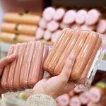 Pourquoi la viande transformée est-elle mauvaise pour la santé?
