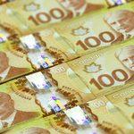 10 choses à s'offrir pour 1 milliard de dollars