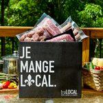 De la viande de qualité pour le barbecue tout au long de l'été