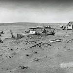 Canicule: le jour le plus chaud de l'histoire canadienne
