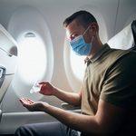 9 choses gratuites à demander dans l'avion (et 5 qui ne le sont pas)