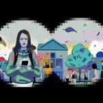 Cyberharcèlement: ils ont piégé le harceleur de l'école