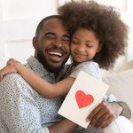 9 choses à savoir sur la fête des Pères