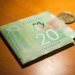 20 frais cachés que vous payez sans le savoir