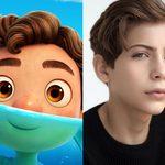 Jacob Tremblay dans Luca… et ses autres rôles au cinéma