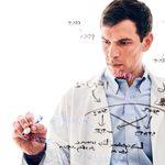 Un médecin se guérit lui-même d'une maladie mortelle