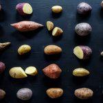 Les pommes de terre sont-elles saines? Voici ce qu'en disent les diététistes.