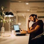 9 signes que vous souffrez de productivité toxique