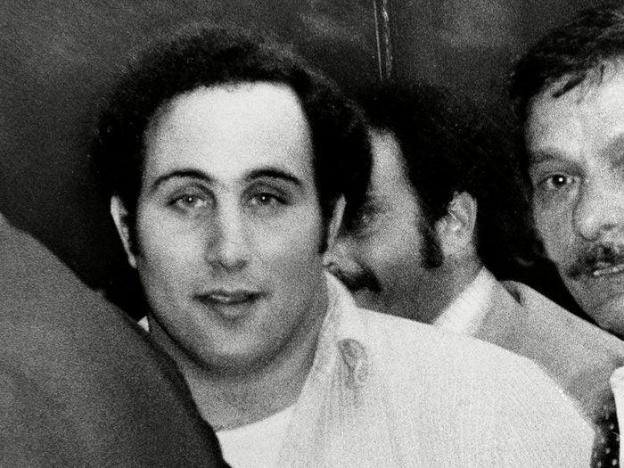 David Berkowitz fait partie des psychopathes les plus célèbres de l'histoire.