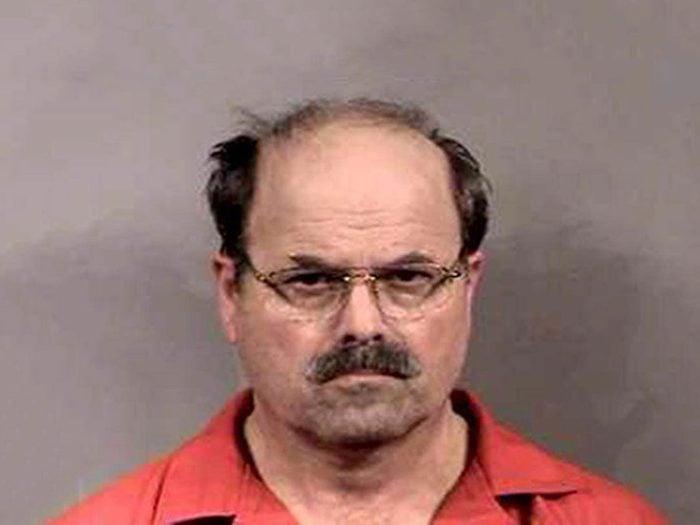 Dennis Rader fait partie des psychopathes les plus célèbres de l'histoire.