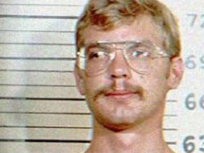 Jeffrey Dahmer fait partie des psychopathes les plus célèbres de l'histoire.
