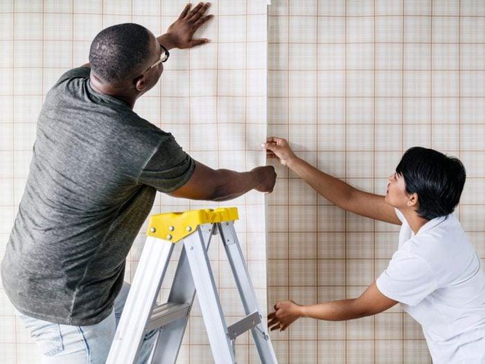 Créer une pièce immense pourrait être l'une des rénovations que vous regretterez probablement plus tard.