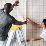 12 rénovations que vous regretterez probablement plus tard