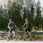 Traverser l'Amérique à vélo: un périple qui change une vie