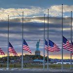 11 septembre 2001: le jour où le monde s'est arrêté