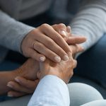 L'amiante et le cancer: le récit d'une combattante