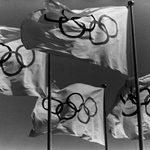 Jeux olympiques: 14 moments inoubliables qui ont changé l'histoire