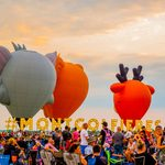 Festivals et évènements à ne pas manquer cet été au Québec