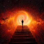 La quête de l'immortalité: pourquoi avons-nous peur de la mort?