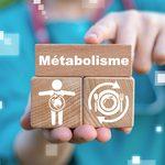 Comment réguler son métabolisme