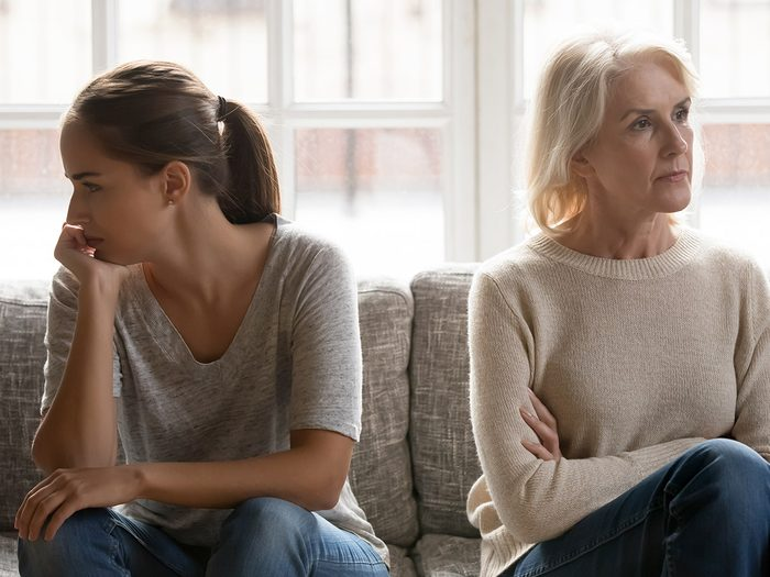Comment avoir une conversation difficile sans perdre son sang-froid en évitant ainsi les conflits?