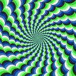 24 illusions d'optique complètement étourdissantes