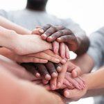 Aide humanitaire: aller là où est la souffrance
