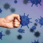 Renforcer son système immunitaire pour combattre les virus