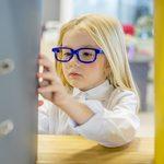 Doués, mais TDAH: les défis des parents d'enfants «doublement exceptionnels»