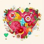 21 façons de garder son cœur en bonne santé