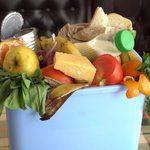 Comment réduire son gaspillage alimentaire à la maison