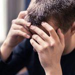 10 conseils pour comprendre (et gérer) l'anxiété et le trouble panique