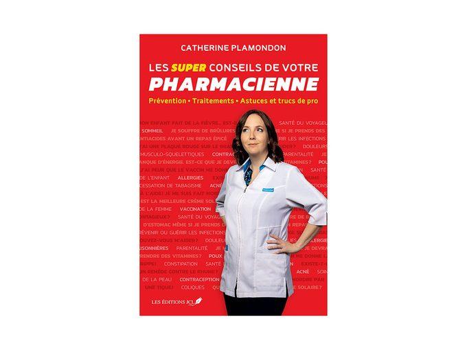 Le guide pratique pour des conseils intelligents en santé.