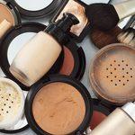 6 bonnes raisons de jeter son maquillage périmé