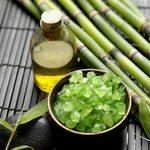 30 produits de beauté aux ingrédients bizarroïdes