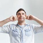 Avoir un mot «sur le bout de la langue»: ce que la science en dit